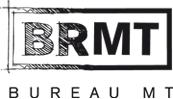 Bureau MT, architectuur en meer