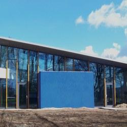 Kulturhus De Wiekelaar Oudleusen 1.jpg