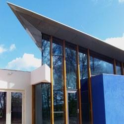Kulturhus De Wiekelaar Oudleusen 2.jpg
