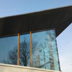 Kulturhus De Wiekelaar Oudleusen 6.jpg