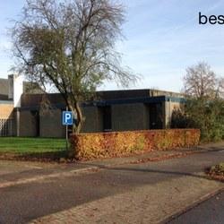 Presentatie Renovatie Marcuskerk Leusden 1.jpg