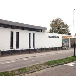 Presentatie Renovatie Marcuskerk Leusden 3.jpg