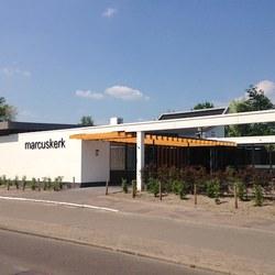 Presentatie Renovatie Marcuskerk Leusden 4.jpg