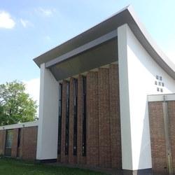 Presentatie Renovatie Marcuskerk Leusden 6.jpg