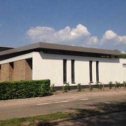 Presentatie Renovatie Marcuskerk Leusden 7.jpg