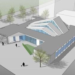 Verbouwing kerk Amersfoort 00.jpg