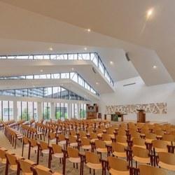Verbouwing kerk Amersfoort 22.jpg