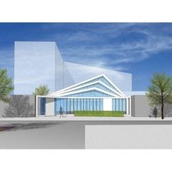 Verbouwing kerk Amersfoort 42.jpg