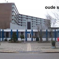 Verbouwing kerk Amersfoort 77.jpg