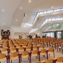 Verbouwing kerk Amersfoort 80.jpg