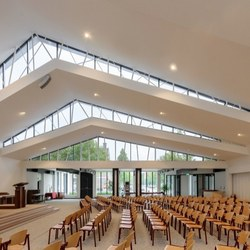 Verbouwing kerk Amersfoort 98.jpg