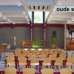 Verbouwing kerk Amersfoort 99.jpg