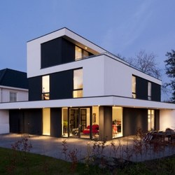 Villa Vathorst Amersfoort 4.jpg