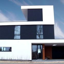 Villa Vathorst Amersfoort 5.jpg